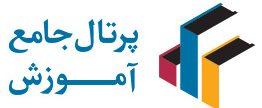 آموزشگاه بورس تبریز